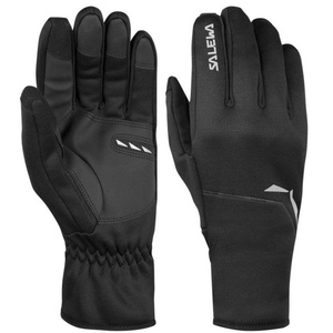 Rukavice Salewa SESVENNA PL GLOVES 25067-0910, Salewa