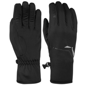 Rukavice Salewa E-BOW 2 PL GLOVES 25068-0900, Salewa