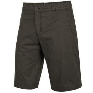 Šortky Salewa FREA BERMUDA CO/HEMP M SHORTS 25514-7620, Salewa