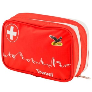 Lékarnička Salewa First Aid Kit Travel XL 2557-1608, Salewa