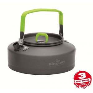 Konvice Pinguin Kettle S 0,7 l