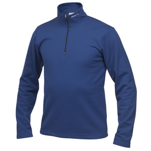 Polorolák se zipem Craft Shift Pullover 194209-1343, Craft