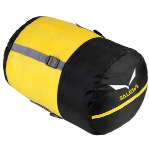Kompresní vak Salewa Compression Stuffsack S 3517-2400
