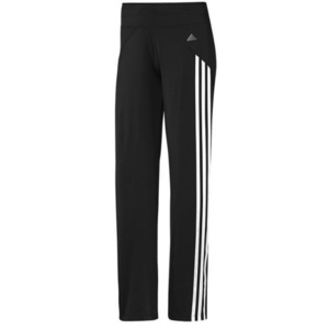 Kalhoty adidas Cool Training Core Straight Leg X19168, adidas