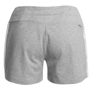 Šortky adidas Essentials 3S Knit Short X13208, adidas