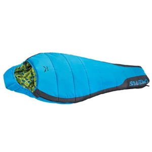 Spací pytel Salewa Maxidream M 3699-8490, Salewa
