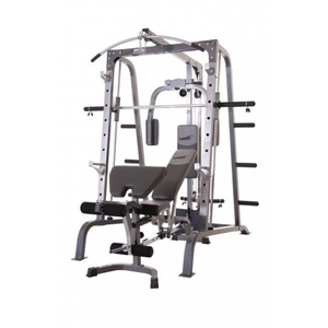 Formerfit Smith Machine 380, Formerfit