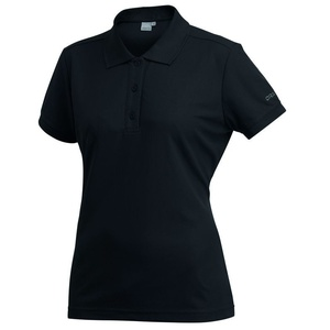 Triko Craft Classic Polo Pique W 192467-1999