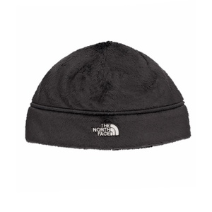 Čepice The North Face Denali Thermal Beanie AN7VJK3, The North Face
