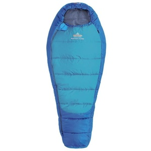 Spací pytel Pinguin Comfort Junior New, Pinguin