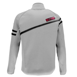 Svetr Spyder Men`s Alps Full Zip Mid WT Core 	417360-050, Spyder