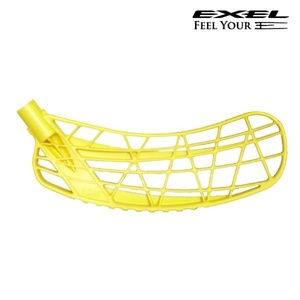 Čepel Exel ICE SB YELLOW, Exel