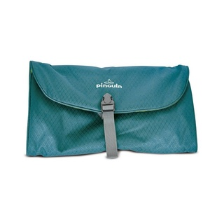 Toaletka Pinguin Washbag L, Pinguin