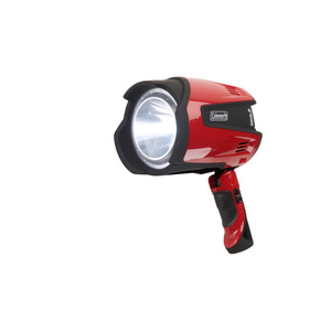 Lampa Coleman ULTRA HIGH POWER LED SPOTLIGHT, Coleman