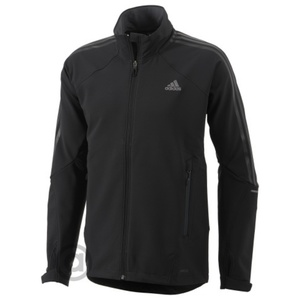 Bunda adidas Terrex Swift Soft Shell Jacket Z22691, adidas