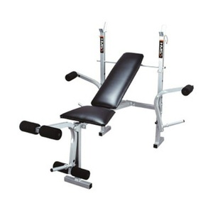 Posilovací lavice ONE LS 3401, Fitness One