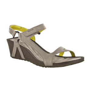 Sandály Teva Cabrillo Uni Wedge Leather 1002370 MRYL, Teva