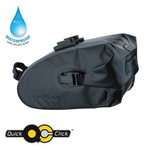 Brašna Topeak Wedge Dry Bag Large TT9822B, Topeak