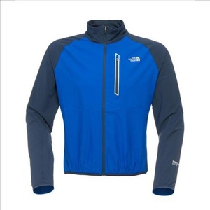 Bunda The North Face M PUDDLE JACKET APUCA4M, The North Face
