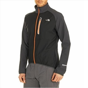 Bunda The North Face M PUDDLE JACKET APUCJK3, The North Face