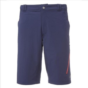 Šortky The North Face M VTT SHORT AWAYA4M, The North Face