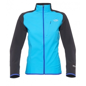 Bunda The North Face W PUDDLE JACKET AWBA1F7, The North Face