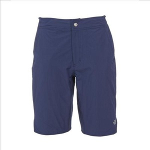 Šortky The North Face W VTT SHORT AWBBA7L, The North Face