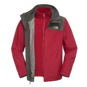 Bunda The North Face M EVOLVE II TRICLIMATE JACKET A6QJD9W, The North Face