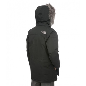 Kabát The North Face M MCMURDO PARKA A8XZJK3, The North Face
