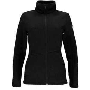 Svetr Spyder Women`s Endure Core Mid WT Full Zip 508286-001, Spyder