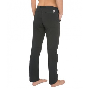 Kalhoty The North Face W DIABLO PANT A8MQJK3 REG, The North Face