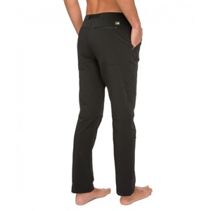 Kalhoty The North Face M DIABLO PANT A8MPJK3 LNG, The North Face