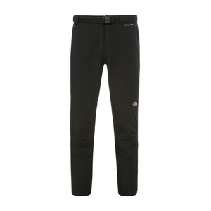 Kalhoty The North Face M DIABLO PANT A8MPJK3 REG, The North Face