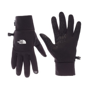 Rukavice The North Face M Etip Gloves A7LNJK3, The North Face