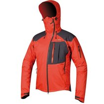 Bunda Direct Alpine Guide 5.0 red/anthracite