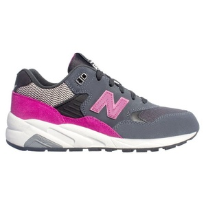 Boty New Balance WRT580KG, New Balance