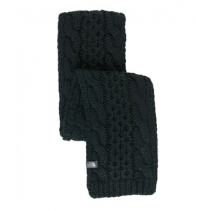 Šala The North Face CABLE MINNA SCARF A5WLJK3