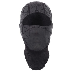 Kukla The North Face Under Helmet Balaclava A84UYW9, The North Face