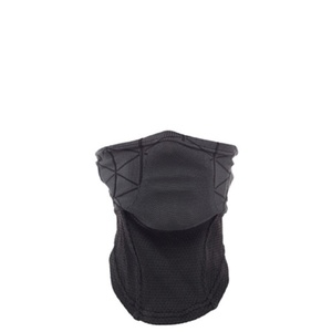 Kukla The North Face Under Helmet Balaclava A84UYW9