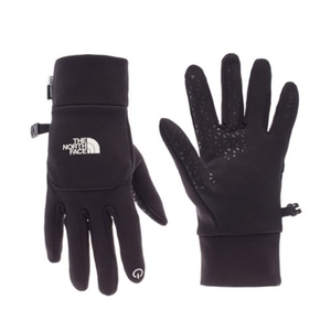 Rukavice The North Face W Etip Glove A7LPJK3
