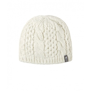 Čepice The North Face CABLE MINNA BEANIE A5WK11P, The North Face