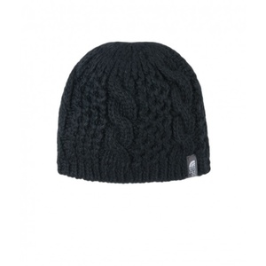 Čepice The North Face CABLE MINNA BEANIE A5WKJK3, The North Face