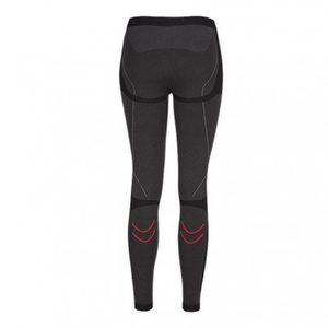 Spodky Zajo Peak Lady Pants black