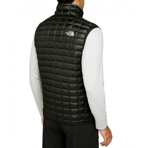 Vesta The North Face M THERMOBALL VEST CMH1JK3, The North Face