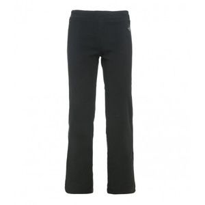 Kalhoty The North Face W 100 GLACIER PANT APTEJK3, The North Face