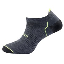 Ponožky Devold Energy Low Sock 559-061 272, Devold