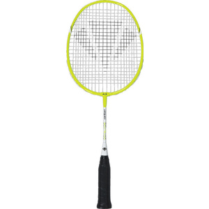 Badmintonová raketa CARLTON MINI BLADE ISO 4.3 Junior 112658, Carlton