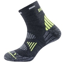 Ponožky Devold Energy Ankle Man 560-062 272, Devold
