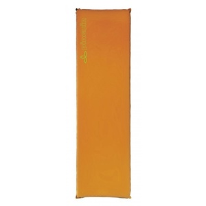 Karimatka Pinguin Horn 30 Long Orange, Pinguin