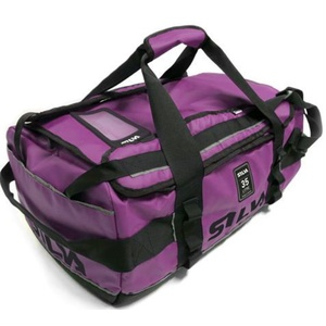 Taška SILVA 35 Duffel Bag purple 56585-335, Silva